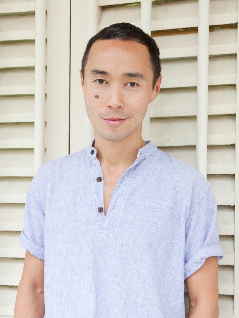 馬來西亞小說家歐大旭談亞洲資本主義 - 紐約時報中文網