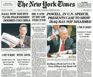 https://i0.wp.com/static01.nyt.com/images/2014/03/24/opinion/errol-morris-NYT-13/errol-morris-rumsfeld-slide-6UJH-blog480.jpg?resize=316%2C262&ssl=1