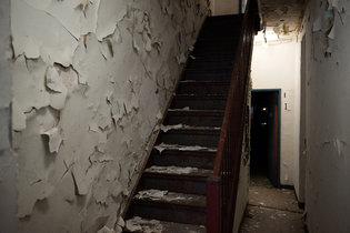 Historic Randolph Houses In Harlem Finally Set For