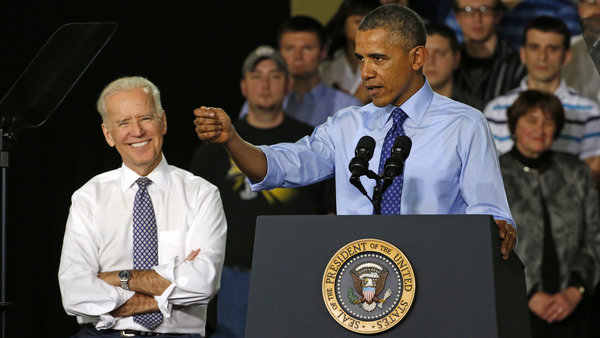 obama-biden-pa-videoSixteenByNine600.jpg