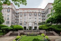 Woodside, Queens: An Affordable, Convenient Triangle - The ...