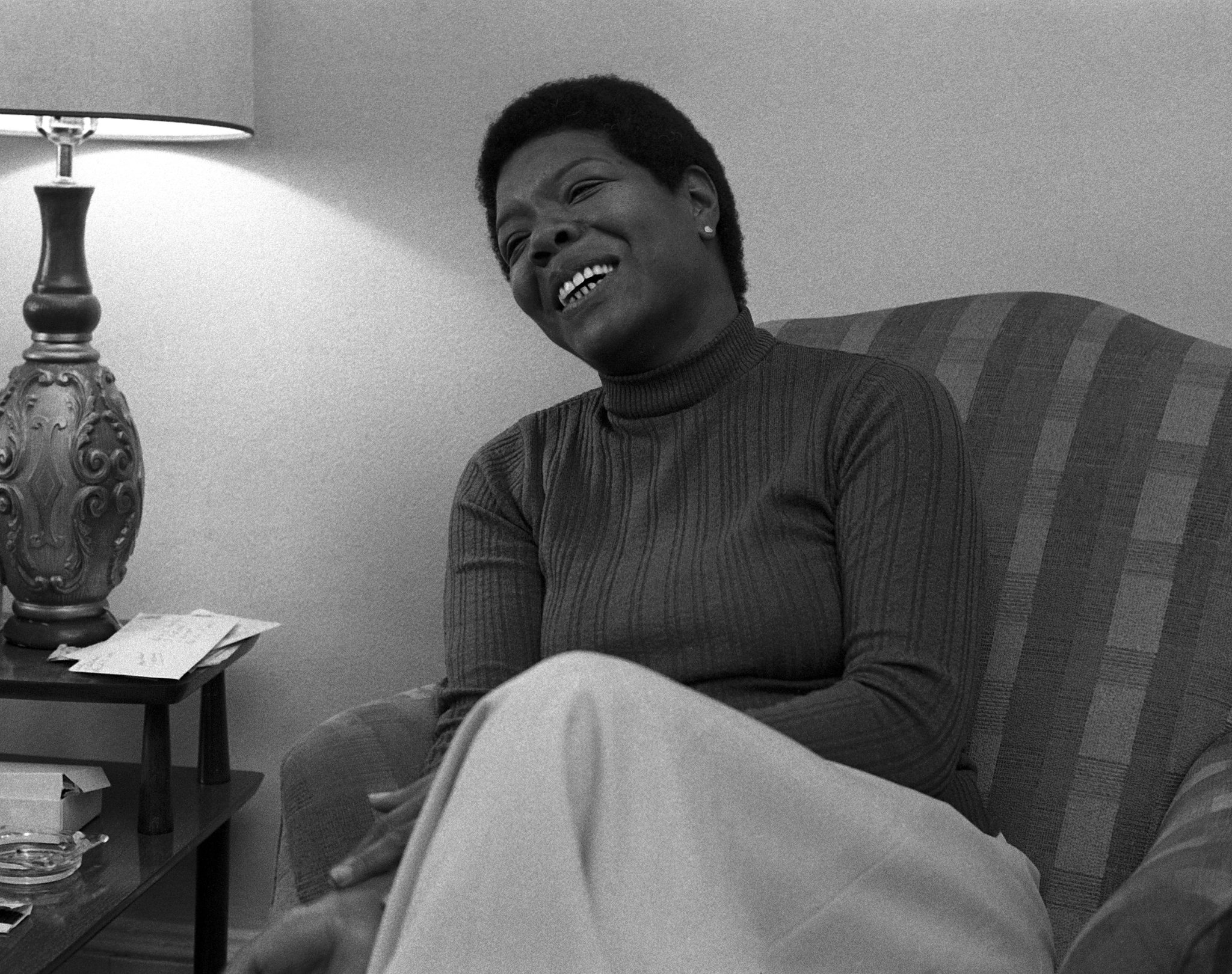 Maya Angelou Essays How To Write An Essay Introduction For Essay On