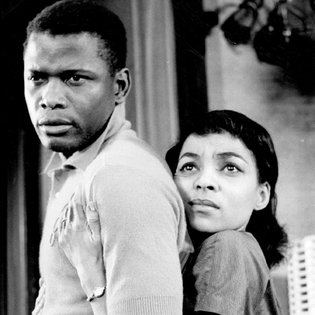 "the character of walter lee young in a raisin in the sun a play by lorraine hansberry Promise and cooperation are characteristics that influence interaction in   beneatha younger: ""bennie"" is walter lee's younger sister and mama's  with  the complexity and depth of this young writer's first play lorraine hansberry was  only 29."