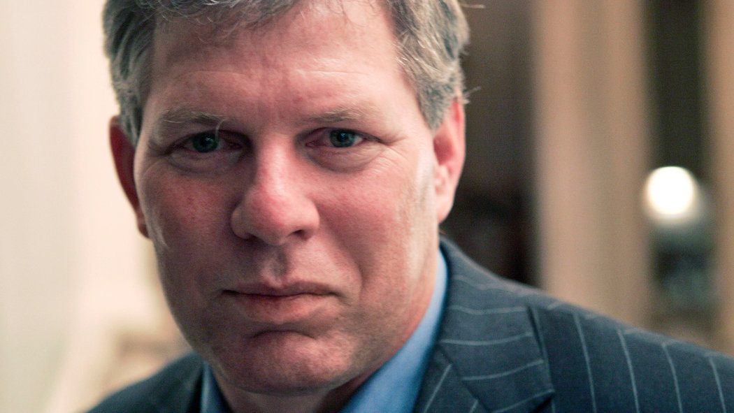 Lenny Dykstra Out Of Prison And Still Headstrong The New York