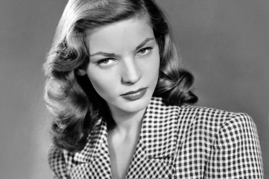 Image result for lauren bacall in to have and have not