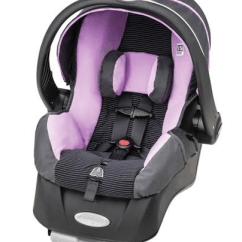 Evenflo High Chair Easy Fold Recall Pink Bedroom Uk Agrees To 202 000 Infant Car Seats The New York Times Image