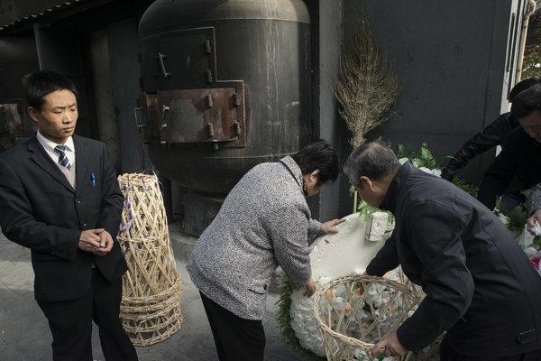 07beijing02-articleLarge.jpg