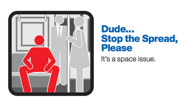 https://i0.wp.com/static01.nyt.com/images/2014/12/21/nyregion/21MANSPREADING4web/21MANSPREADING4web-articleLarge.jpg