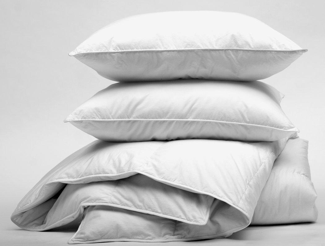 Pillow Neck Bone Pillows