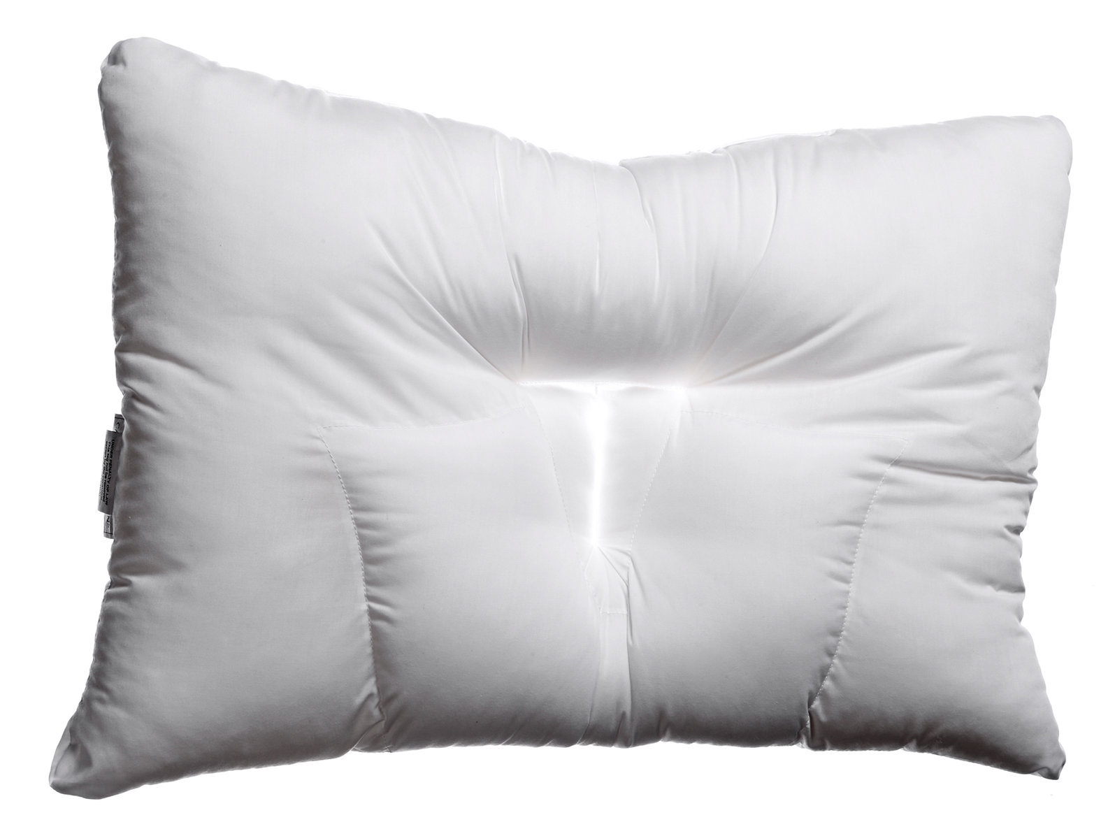 the pillow cure the new york times