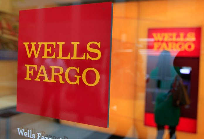 Wells Fargo Puts A Ceiling On Subprime Auto Loans The New York Times