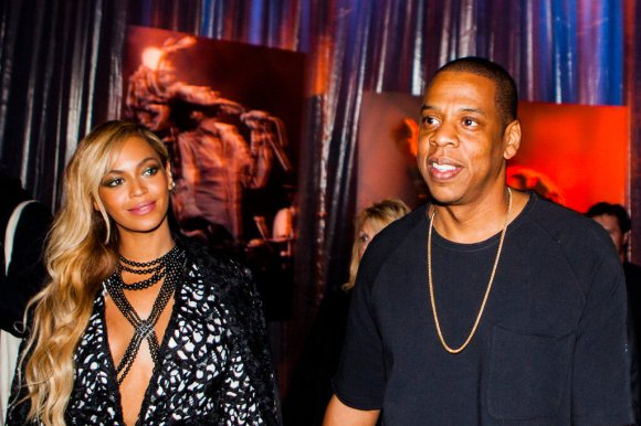 Square acquires majority of Tidal, Jay-Z's streaming service, in $297 million deal.