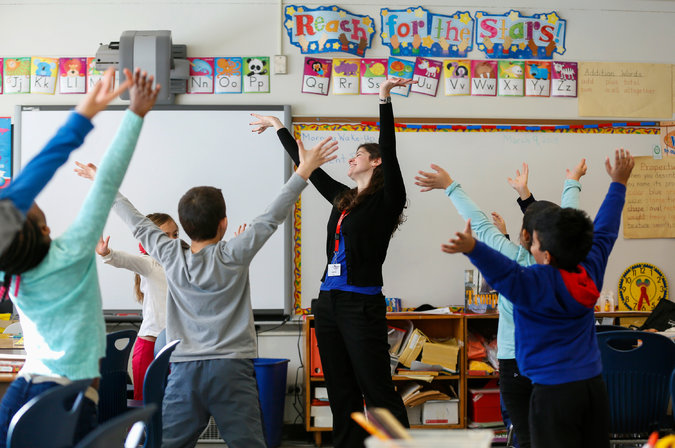 http://www.nytimes.com/2015/04/05/nyregion/in-purchase-area-teaching-artists-aid-students-in-common-core-push.html?_r=0