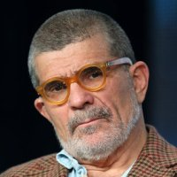 David Mamet Plays Revived by the Atlantic Theater Company ...