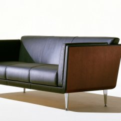 Correct Posture Lounge Chair Wooden Chaise Chairs The Ergonomic Sofa New York Times