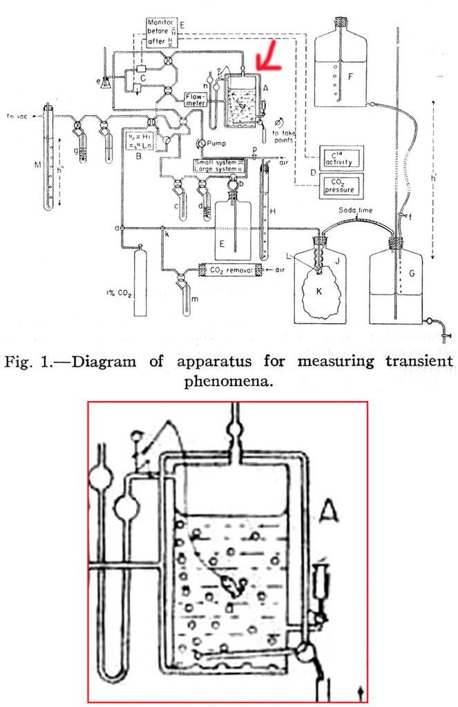 mx500 wiring diagram