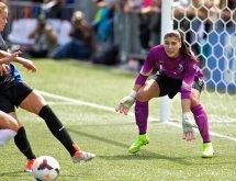 Women Professional Soccer League