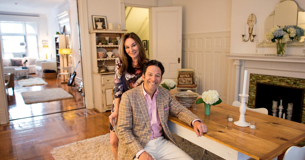 how to make living room design a small what i love | john pizzarelli and jessica molaskey - the ...