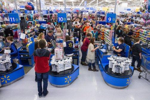 27walmart web2 master1050 - Walmart'ın Başarı Hikayesi