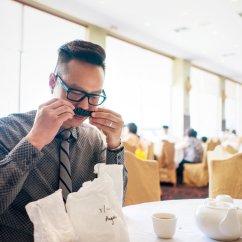 Nyc Soup Kitchens Outdoor Kitchen Patio 禁吃鱼翅 纽约中餐厅寻找替代品 纽约时报中文网 皇后区法拉盛明都大酒楼经理温志刚闻着干海参 这