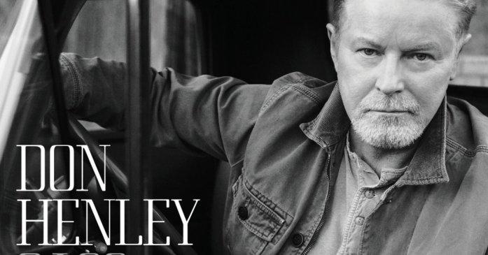 Resultado de imagen para Don Henley