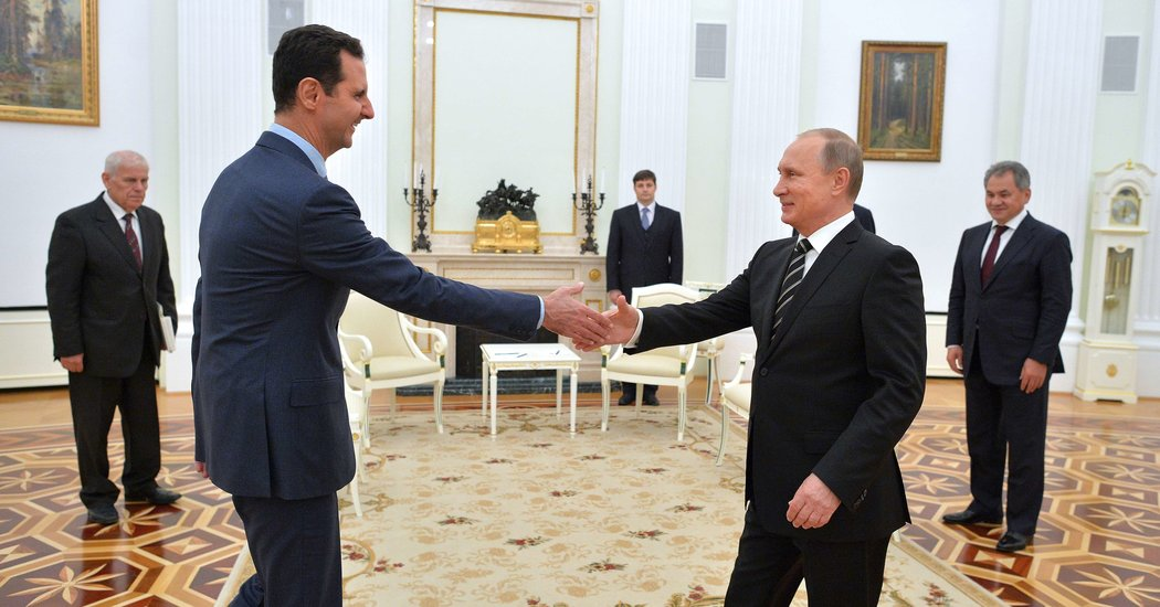 https://i0.wp.com/static01.nyt.com/images/2015/10/21/multimedia/putin-assad-meeting/putin-assad-meeting-facebookJumbo.jpg