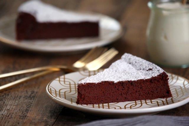 Nigella Lawson No Bake White Chocolate Cheesecake Recipe