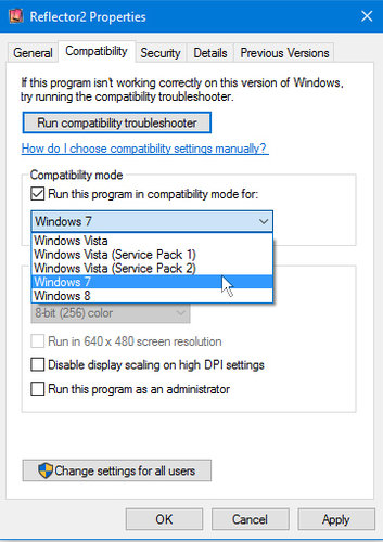 Finding Compatibility With Windows 10 | One Herald