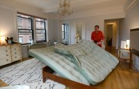 The Art of Home Staging - The New York Times