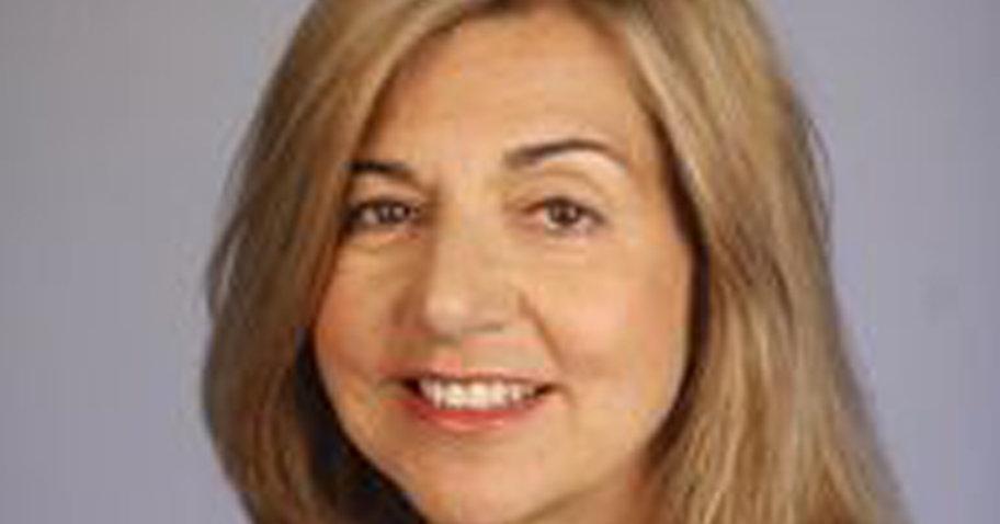 Margaret Sullivan New York Times Public Editor Joining