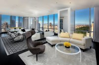 Selling High-End Apartments, Fully Furnished - The New ...