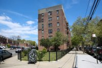 Elmhurst, Queens, a Crossroads of the World - The New ...