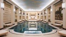 Ritz Paris - York Times