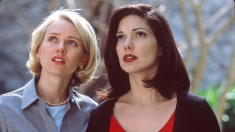 Image result for mulholland drive