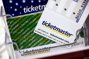 Did we really learn anything new from the Ticketmaster article in The NY Times? | Wakeman Consulting Group