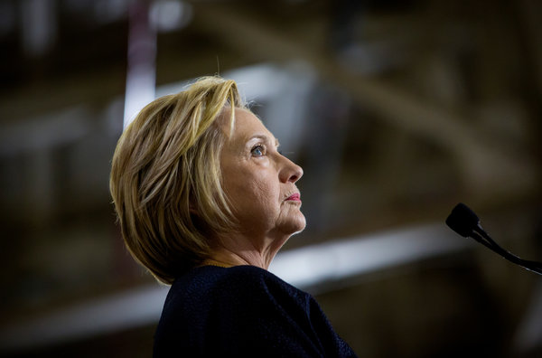 hillary clinton s email