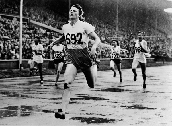 The Dark History Of The Olympics The New York Times