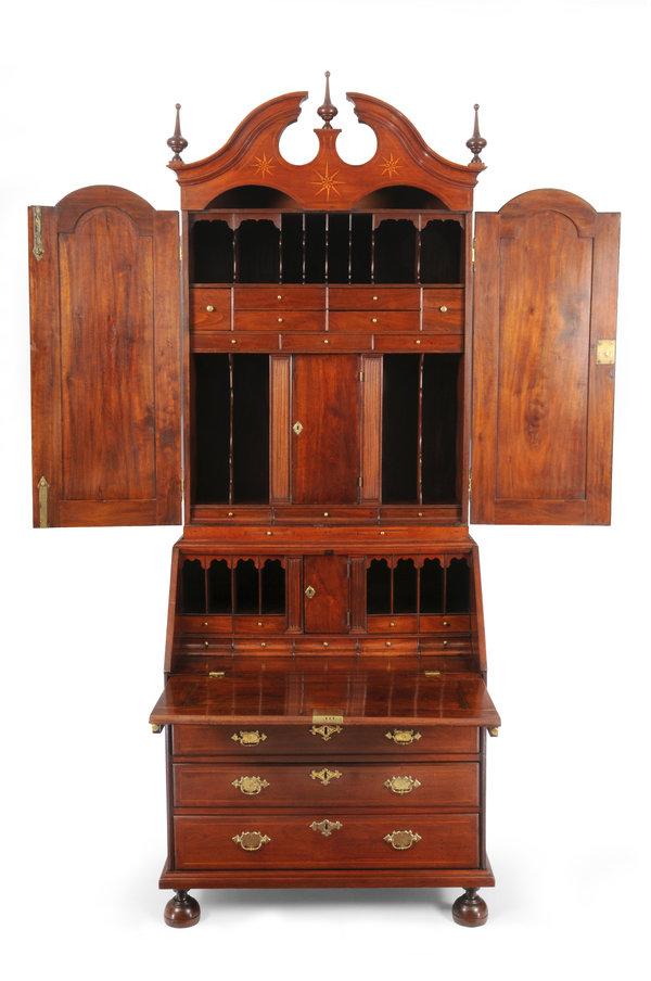 Maddox Furniture Company History