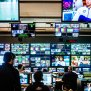 1 28 Billion Minutes Streamed And Nbc Is Still Counting