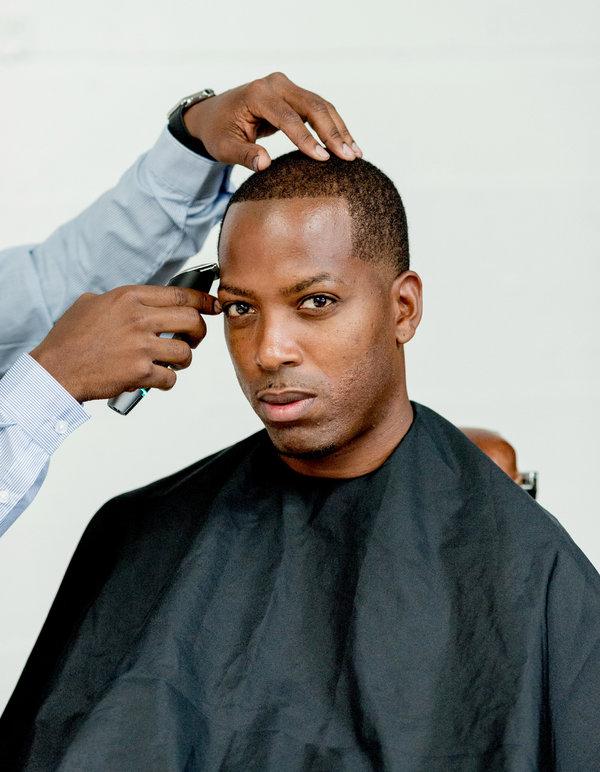Nas Haircut Part : haircut, Haircut, Bpatello