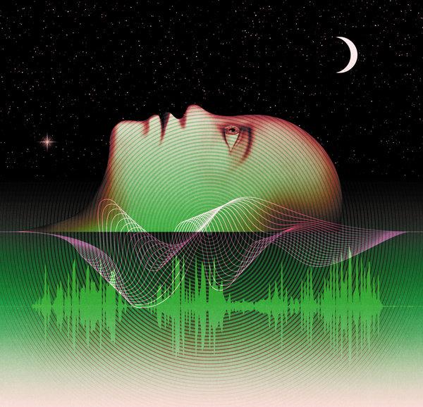 opinion the insomnia machine