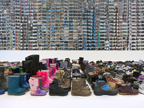 In York Art Galleries Week
