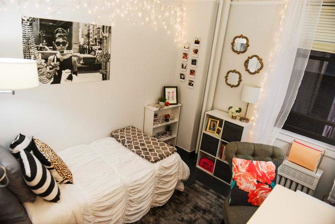 A Rooming House for CareerMinded New York Women  The New