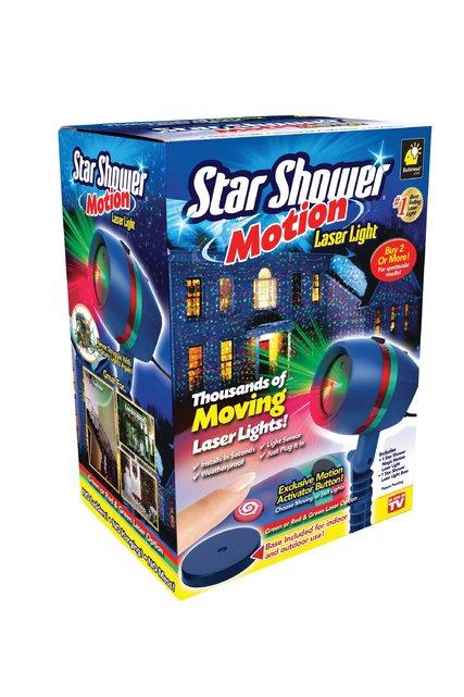 Laser Christmas Lights Home Depot