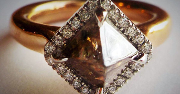 Best Wedding Ring Designers