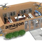 Amazons Ambitions Unboxed Stores For Furniture