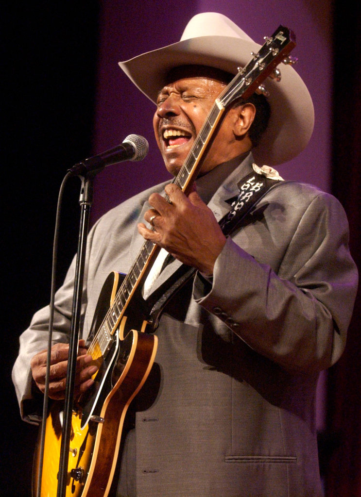 He is a regular collaborator with the coen brothers on such … Lonnie Brooks Bluesman Who Had A Hit With Sweet Home Chicago Dies At 83 The New York Times
