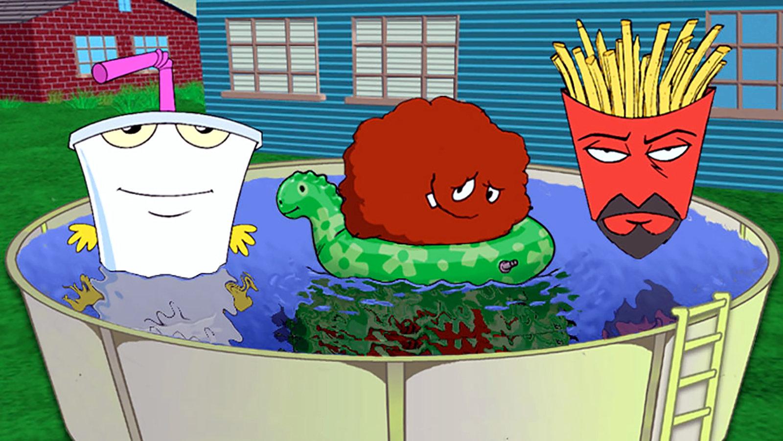 Powerpuff Girls Wallpaper Logo 11 Animated Shows For Grownups