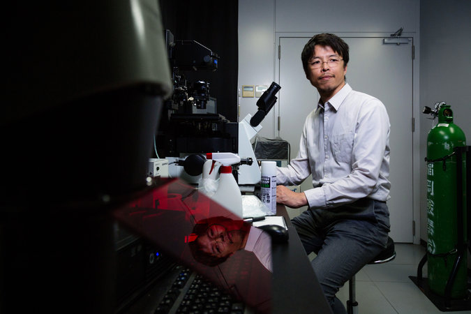 Babies From Skin Cells Prospect Is Unsettling To Some
