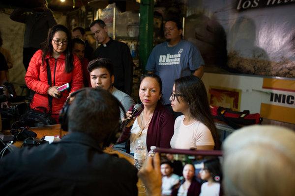 immigration arrests rise sharply